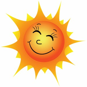 5135200-happy-sun